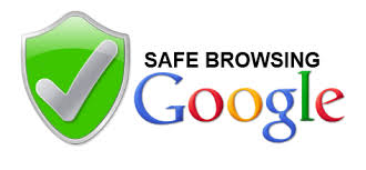 Google Safe Browing of : www.siammongkol.com