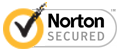 Norton Safe Web Report for website www.siammongkol.com
