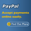 ��Ѥ���ҹ paypal signup