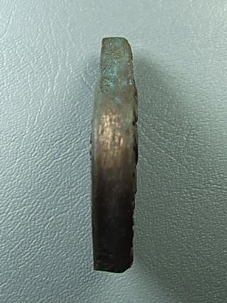 เหรียญพัศยศ หลวงพ่อคูณ วัดบ้านไร่ จ.นครราชสีมา:02412
